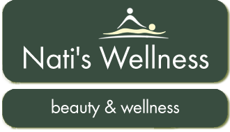 Natis Wellness